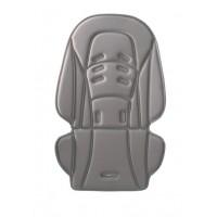 CASUALPLAY Аксессуары/ SEAT-PAD KUDU/ TECHNICAL GREY (матрасик для коляски)
