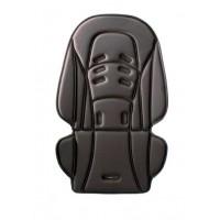 CASUALPLAY Аксессуары/ SEAT-PAD KUDU/ BEATLE (матрасик для коляски)
