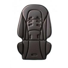 CASUALPLAY Аксессуары/ SEAT-PAD KUDU/ ASPHALT (матрасик для коляски)
