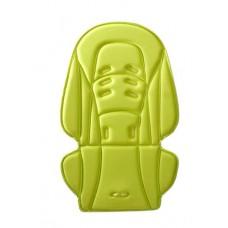 CASUALPLAY Аксессуары/ SEAT-PAD KUDU/ APPLE (матрасик для коляски)