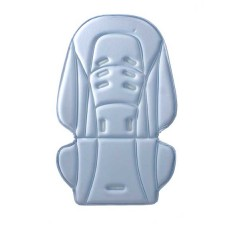 CASUALPLAY Аксессуары/ SEAT-PAD KUDU/ CLOUD (матрасик для коляски)