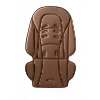CASUALPLAY Аксессуары/ SEAT-PAD KUDU/ HAVANA (матрасик для коляски)