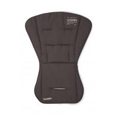 CASUALPLAY Аксессуары/ SEAT-PAD/ STWINNER, S4/ LAVA ROCK (матрасик для коляски)