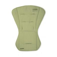 CASUALPLAY Аксессуары/ SEAT-PAD/ STWINNER, S4/ GRAPE (матрасик для коляски)