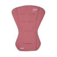 CASUALPLAY Аксессуары/ SEAT-PAD/ STWINNER, S4/ BOREAL (матрасик для коляски)