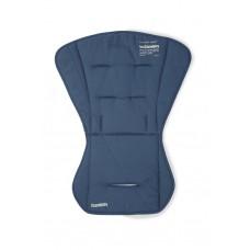 CASUALPLAY Аксессуары/ SEAT-PAD/ STWINNER, S4/ LAPIS LAZULI (матрасик для коляски)