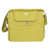 CASUALPLAY Сумки/ Vanity Bag/ LIMA (универсальная, матрасик в комплекте)