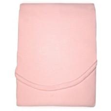 PANDA-BOO Успокаивающая пелёнка-конверт, улучшающая сон/ Х/б 100%/ PINK