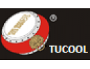TUCOOL